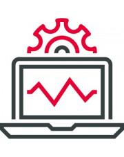 Unitrends Enterprise Backup 9