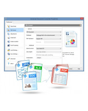 Universal Document Converter 6