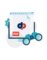 DynamicPDF Viewer for .Net 2