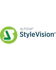 Altova StyleVision 2021 Enterprise Edition