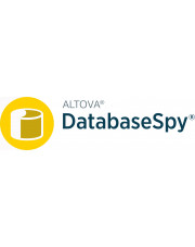 Altova DatabaseSpy 2021 Enterprise Edition
