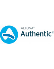 Altova Authentic Browser Plugin 2021 Enterprise Edition