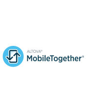 Altova MobileTogether Advanced Edition 2018