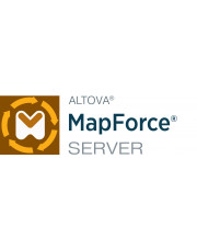 Altova MapForce Server 2021