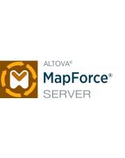 Altova MapForce Server Advanced Edition 2021
