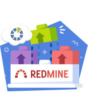 Redmine Cloud