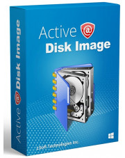 Active Disk Image 9