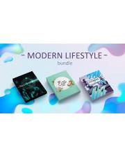 Movavi Modern Lifestyle Bundle