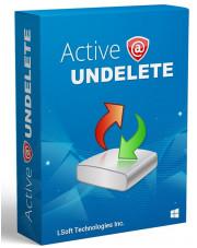 Active Undelete 17