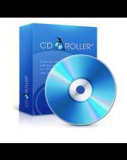 CDRoller 11