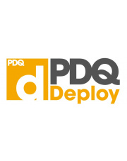 PDQ Deploy Enterprise