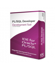 PL/SQL Developer 12