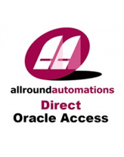 Direct Oracle Access 4