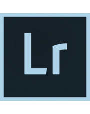 Adobe Photoshop Lightroom CC (1 TB)