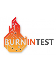 BurnInTest 9