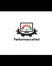 PerformanceTest 9