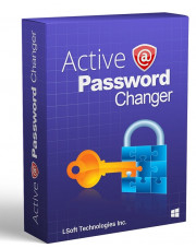 Active Password Changer 10