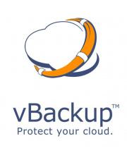 Thinware vBackup 5