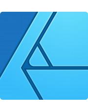 Affinity Designer - oferta dla szkół oraz uniwersytetów