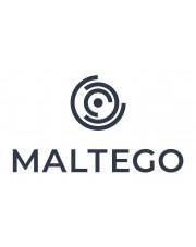 Maltego Pro (dawniej Maltego Classic)