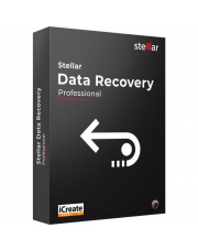 Stellar Data Recovery for Mac 9