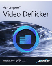 Ashampoo Video Deflicker