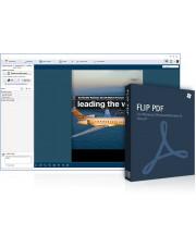 Flip PDF 4