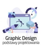 Kurs Graphic Design - podstawy projektowania