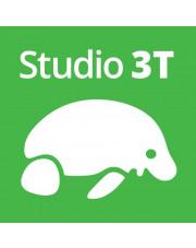 Studio 3T Pro