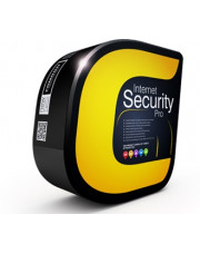 Comodo Internet Security Pro 2020