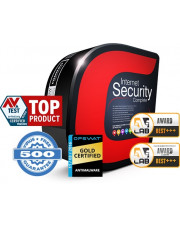 Comodo Internet Security Complete 2020