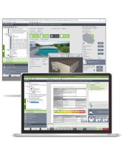 7f95a26d4c07ce Vebo.pl - sklep z oprogramowaniem, sprzedaż i rejestracja