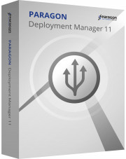 Deployment Manager 11