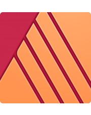 Affinity Publisher - oferta dla szkół oraz uniwersytetów