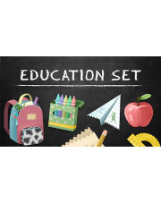 Education Set