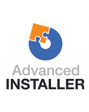 Advanced Installer 16