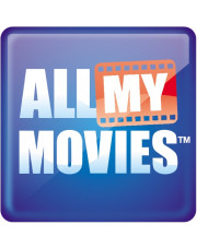 All My Movies 8