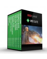 VFX Suite
