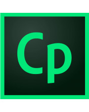 Adobe Captivate for Teams 2019
