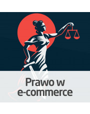 Kurs Prawo w e-commerce