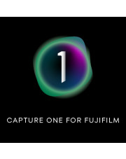 Capture One for Fujifilm 21