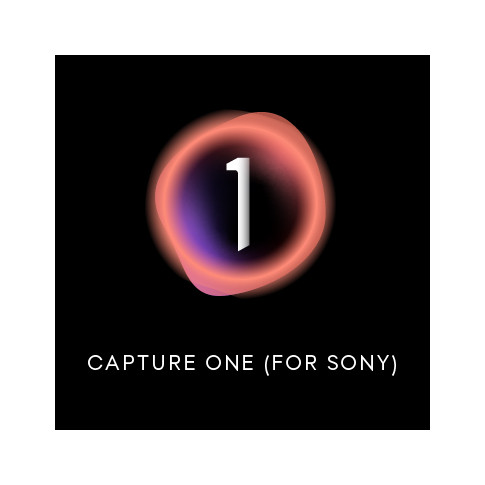 Capture One for Sony 21