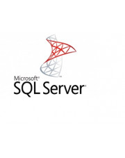 Microsoft SQL Server 2019 Standard Edition