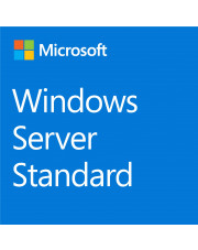 Microsoft Windows Server 2019 Standard Core