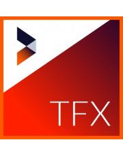 TotalFX 7