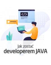 Jak zostać developerem JAVA