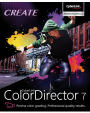 ColorDirector 7 Ultra
