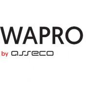WAPRO PPK 365