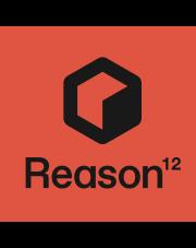 Reason +