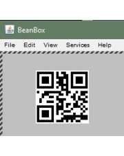 IDAutomation Java Linear + 2D Barcode Package